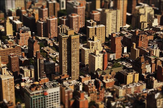 マイホームを買うなら一戸建てorマンション?新築or中古?実際に内見して私が感じたメリット・デメリットを正直に書き出しちゃうよっ